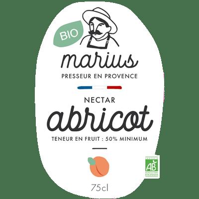 jus-abricot