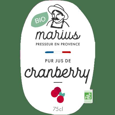 etiquette-cranberry