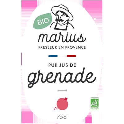 jus-grenade