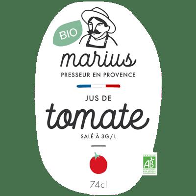 etiquette-tomate